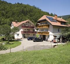 Landgasthaus Kurz 2