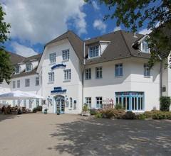Hotel Wikingerhof 1