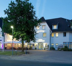 Hotel Wikingerhof 2