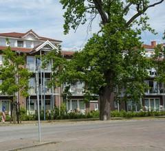 Hafenhotel Viktoria 2