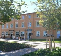 Hafenhotel Viktoria 1