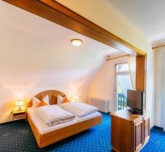 Waldhotel Fehrenbach 2