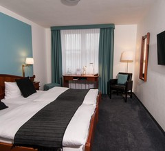 Hotel Frechener Hof 2