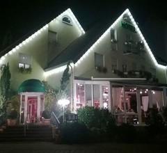 Hotel Bauschheimer Hof 1