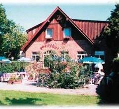 Zeesener Gasthof 1