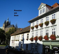 Hotelpension Am Dom 1