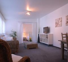 Hotel Breidenbacher Hof 1