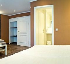 Hotel Breidenbacher Hof 2