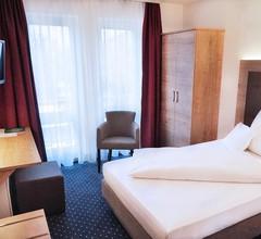 Hotel Poinger Hof 2
