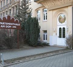 Appartementhaus am Dom 2