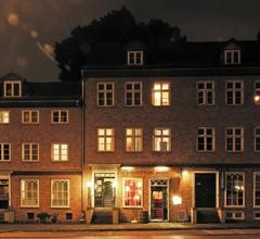 Frauenhotel Hanseatin 2