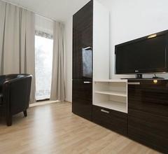 Picklapp Apartments 2