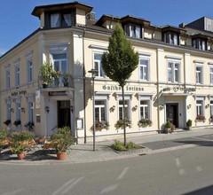 Hotel Fortuna 1