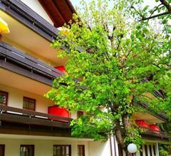 Appartement-Hotel Hölzl 2