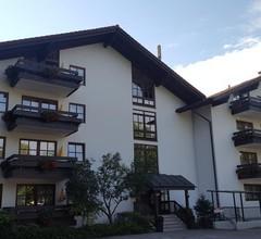 Appartement-Hotel Hölzl 1