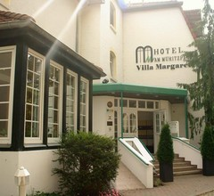 Ringhotel Villa Margarete 1
