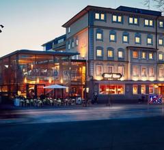 Hotel Krone 1