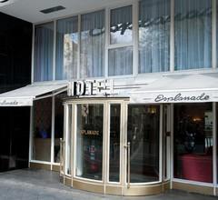 Hotel Esplanade 2