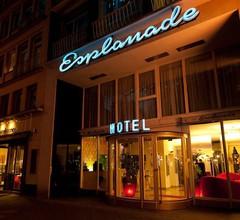 Hotel Esplanade 1