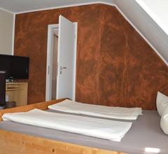 Hotel Garni Pension Zur Krone 2