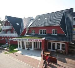 Strandhotel Deichgraf 2