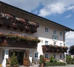 Landhotel & Wirtshaus beim Hasn 1