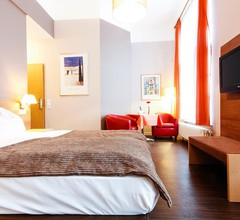 Hotel Löwe am Tiergarten 1