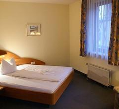 Hotel Sophienhof 2