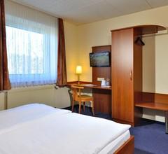 Hotel Haus Kronenthal 2