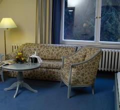 Hotel Frauenberger 2