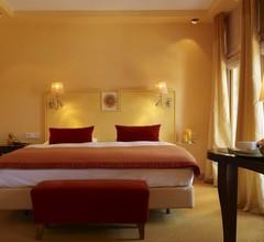 Hotel Die Sonne Frankenberg 2