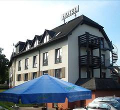 Hotel Reke 2