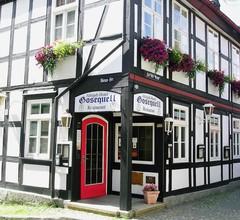 Altstadt Hotel Gosequell 1