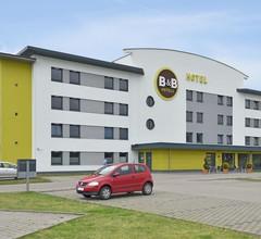 B&B Hotel Erlangen 2