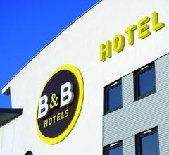 B&B Hotel Erlangen 1
