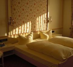 Hotel Restaurant Schieble 2