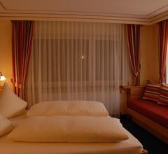 Hotel Restaurant Schieble 1