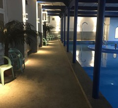 Hotel Aquarius 1
