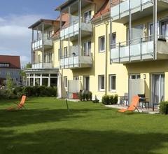 Land-gut-Hotel Adlerbräu 2