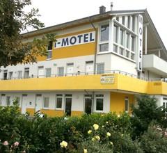 i-Motel 2