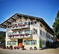 Hotel Gasthof zur Post 1
