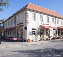 Gasthof & Fleischerei Endler 1