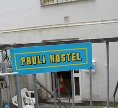 Pauli Hostel 2