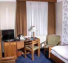 Kiek In Hotel Zur Einkehr 2