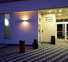 Stadt-gut-Hotel Westfalia 2