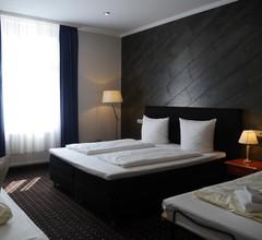 Hotel Zeil 1