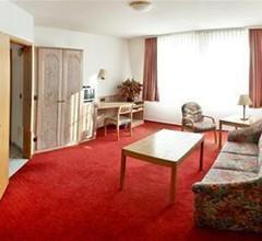 Hotel-Restaurant & Bowlingcenter zur Panke 2