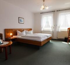 Hotel & Restaurant Am Alten Rhin 2