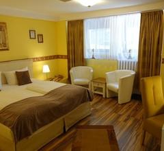 Hotel Villa Konstanz 1