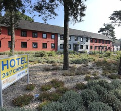 Best Deal Airporthotel Weeze 2